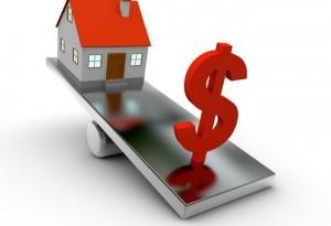 đầu tư căn hộ khách sạn condotel chi phí thấp