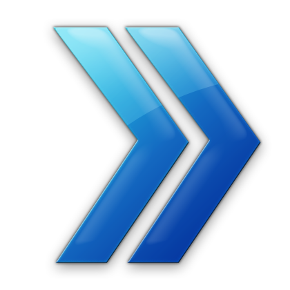 007404-blue-jelly-icon-arrows-double-arrowhead-right