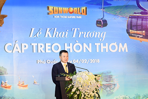cap-treo-hon-thom