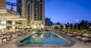 căn hộ khách sạn-condotel