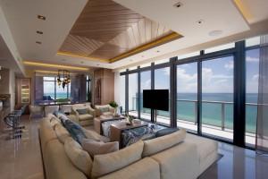 đầu tư căn hộ khách sạn Vinpearl