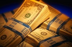 lợi ích tài chính cao từ căn hộ khách sạn
