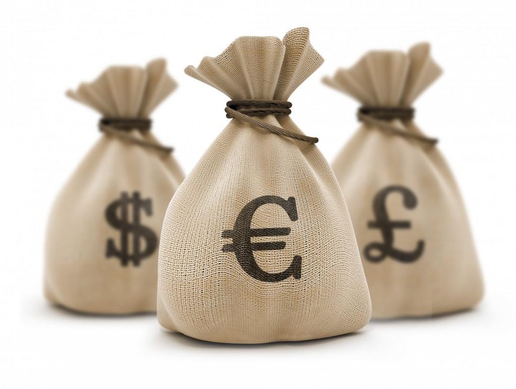 lợi ích tài chính hấp dẫn