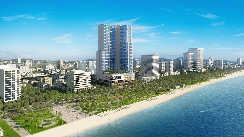 phoi-canh-vinpearl-beach-front-condotel-tai-tran-phu-3