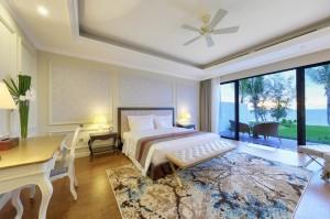 căn hộ khách sạn