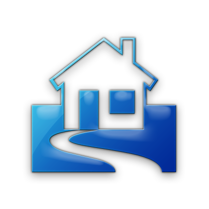 078555-blue-jelly-icon-business-home8