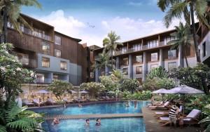 condotel - căn hộ khách sạn