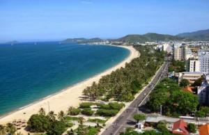 vi-tri-vinpearl-condotel-beach-front