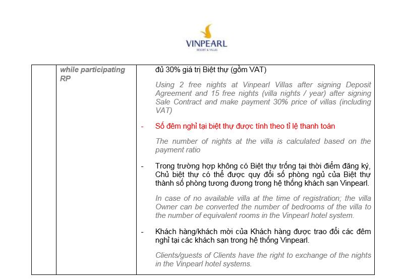 chinh-sach-ban-hang-vinpearl-bai-dai-nha-trang-2