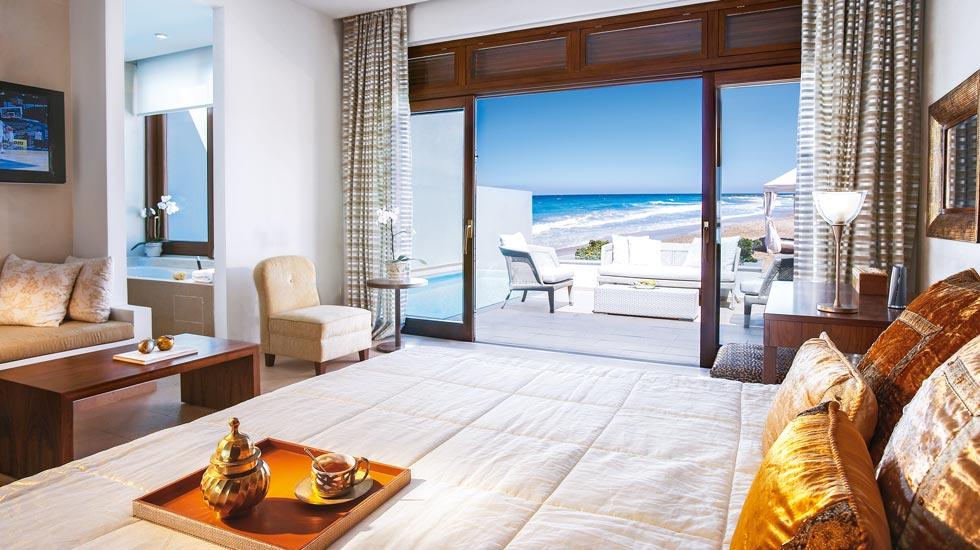 vinpearl beach front co nhung loi the dac biet