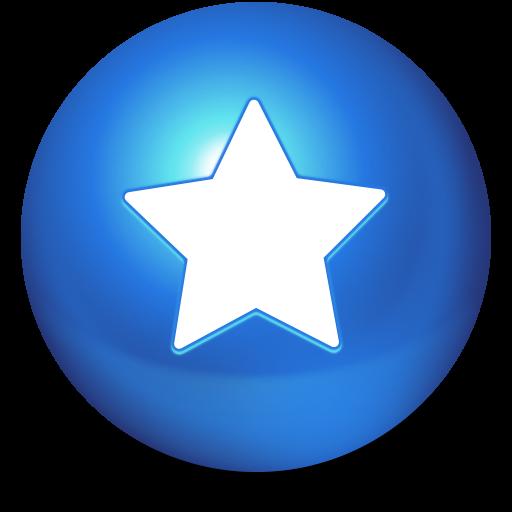 icon dep