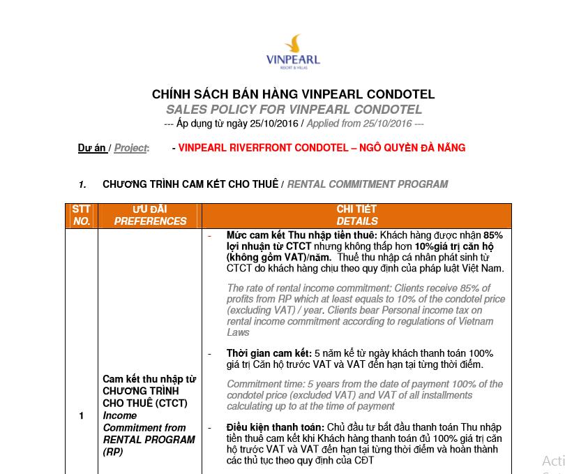 Chinh-sach-ban-hang-condotel-ngo-quyen-da-nang-cap-nhat-thang-11-1