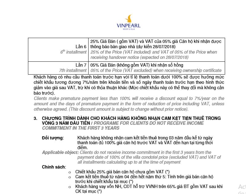 Chinh-sach-ban-hang-condotel-ngo-quyen-da-nang-cap-nhat-thang-11-5