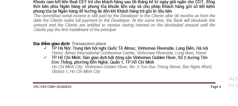 Chinh-sach-ban-hang-condotel-ngo-quyen-da-nang-cap-nhat-thang-11-8