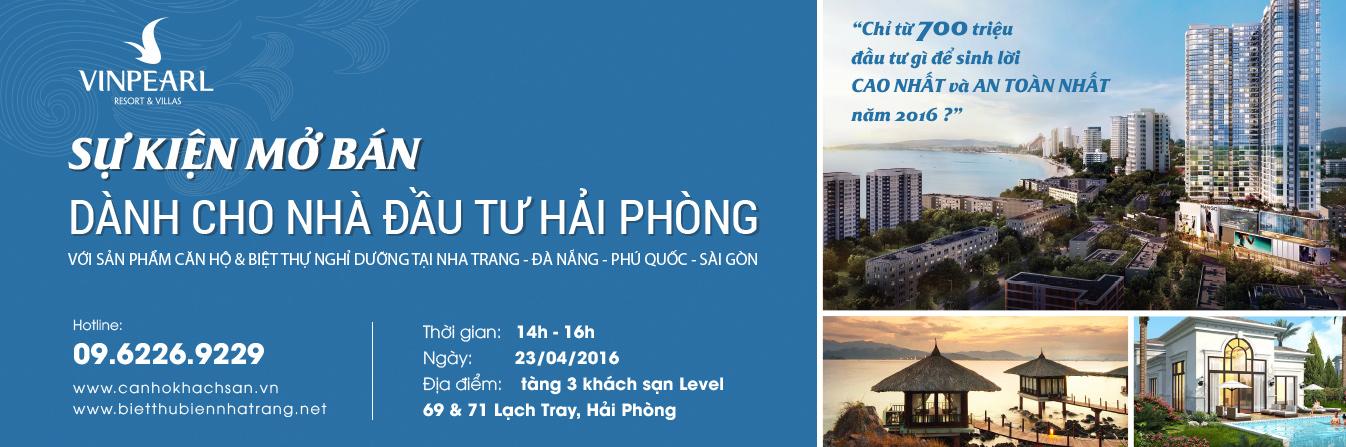 slide-hoi-thao-Hai-Phong
