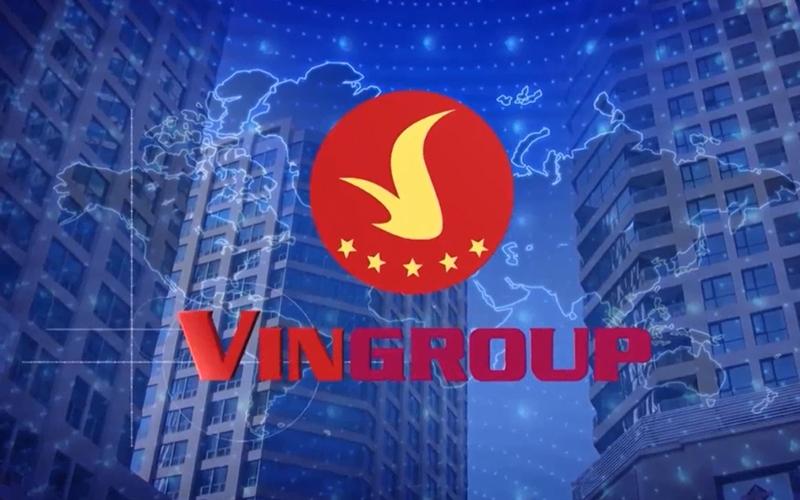 Chu dau tu Vinpearl Beach front Condotel uy tin - tap doan vingroup
