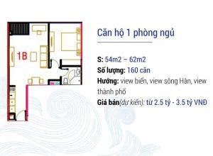 can-ho-1-phong-ngu-tai-vinpearl-riverfront-condotel-da-nang