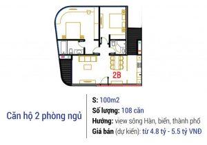 can-ho-2-phong-ngu-tai-vinpearl-riverfront-condotel-da-nang
