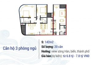can-ho-3-phong-ngu-tai-vinpearl-riverfront-condotel-da-nang
