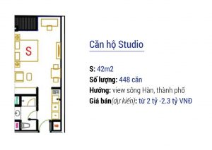 can-ho-studio-tai-vinpearl-riverfront-condotel-da-nang