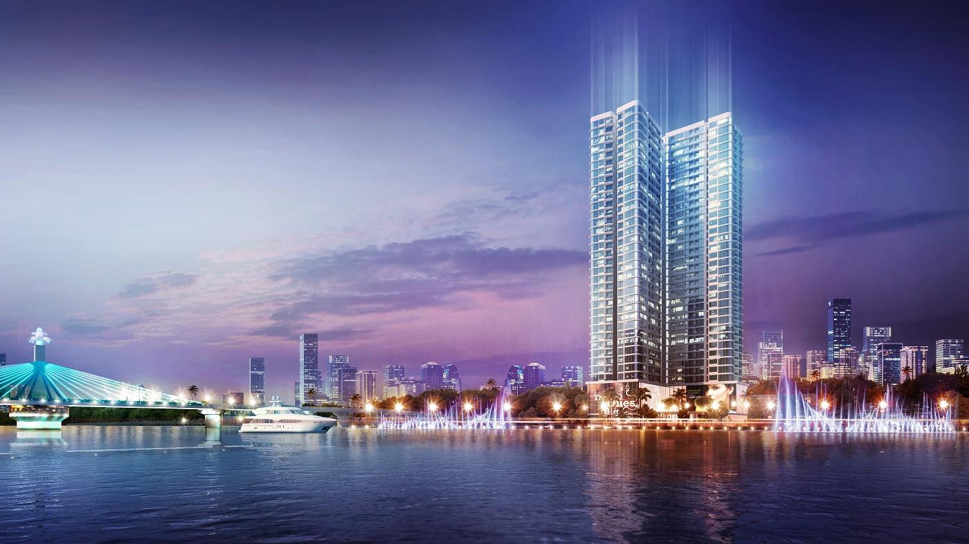 can-ho-khach-san-vinpearl-riverfront-condotel-da-nang