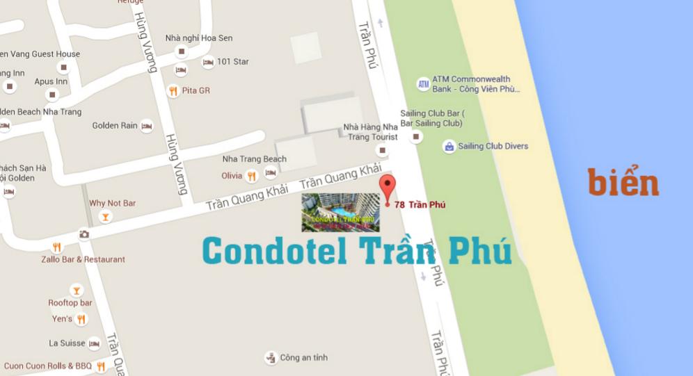 condotel-nha-trang-tran-phu-vi-tri-vang-1