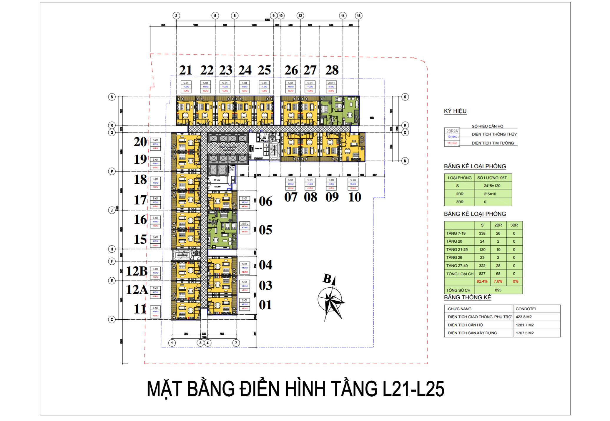 mat-bang-vinpearl-beach-front-condotel-tran-phu-tu-tang-21-25