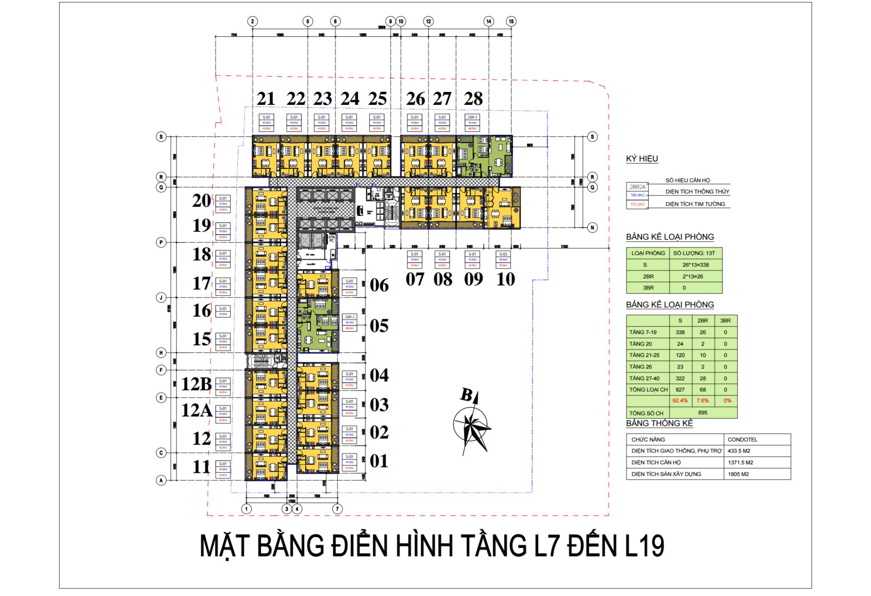 mat-bang-vinpearl-beach-front-condotel-tran-phu-tu-tang-7-19 (1)