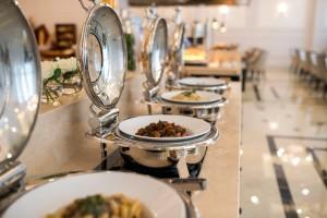 Sử dụng voucher khi nghỉ dưỡng tại căn hộ khách sạn vinpearl sẽ có những ưu đãi gì?
