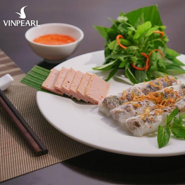 bua-sang-tai-khu-ghi-duong-vinpearl3