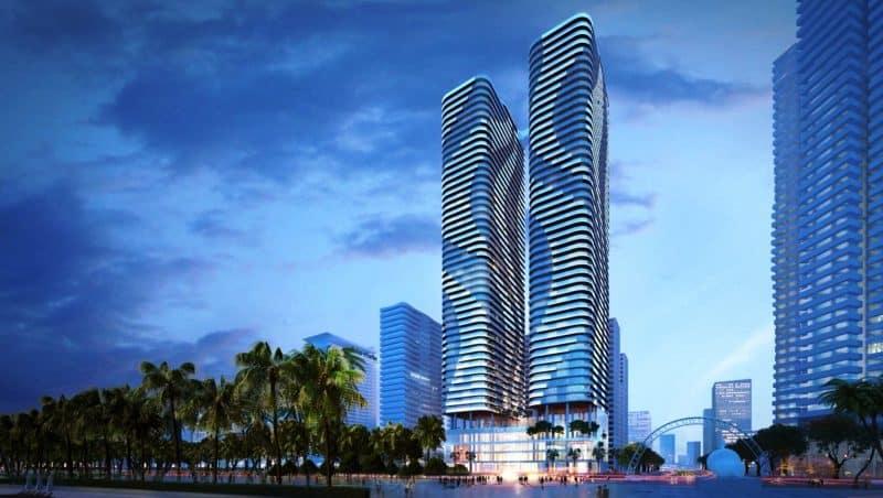 T&T-Twin-Towers-Da-Nang