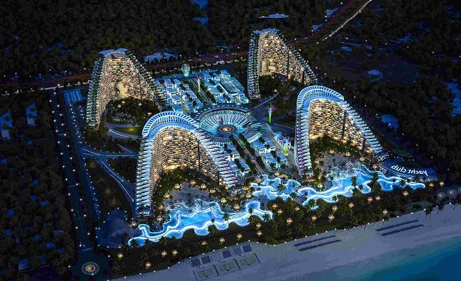 tai-sao-nen-mua-condotel-the-arena-cam-ranh-resort