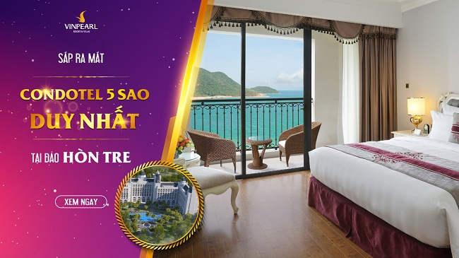 vinpearl-empire-condotel-le-thanh-ton-du-an-dau-tien-cua-vingroup-co-so-do-lau-dai