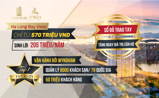 tong-quan-du-an-ramada-by-wyndham-ha-long-bay-view