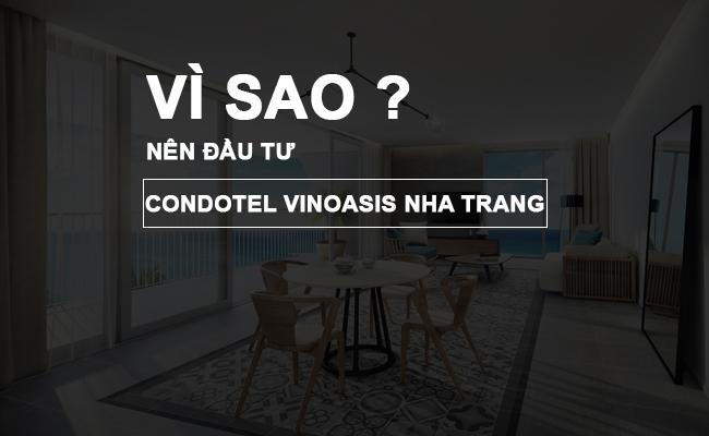 ai-nen-dau-tu-dụ-an-vinoasis-nha-trang-cua-vingroup