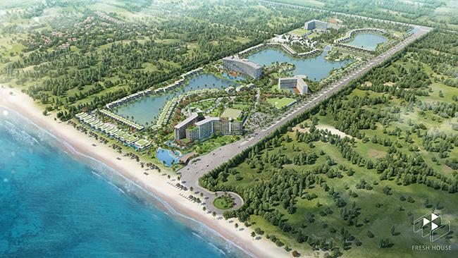cap-nhat-bang-hang-movenpick-resort-waverly-phu-quoc