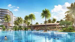he-thong-tien-ich-movenpick-resort-waverly-phu-quoc