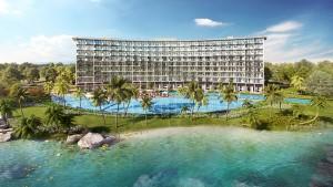 he-thong-tien-ich-movenpick-resort-waverly-phu-quoc2