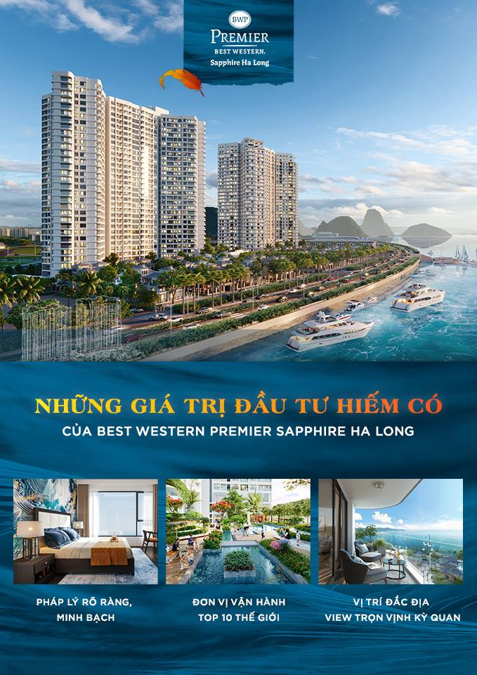 co-nen-mua-condotel-doji-ha-long