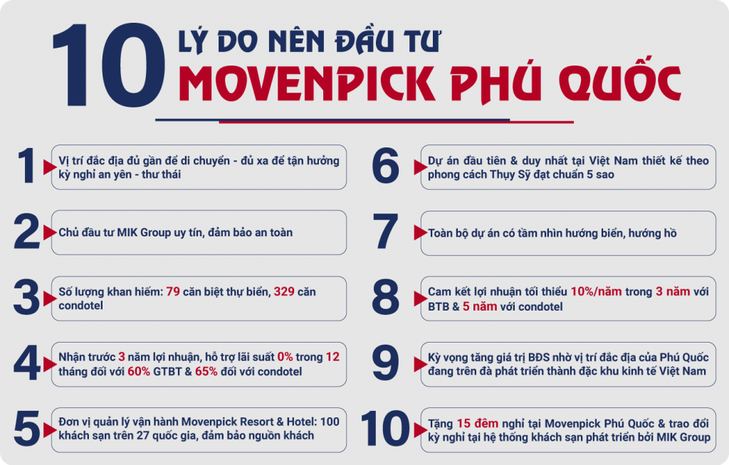ly-do-nen-dau-tu-movenpick-phu-quoc