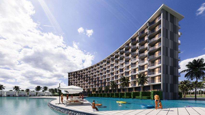 condotel-movenpick-resort-phu-quoc