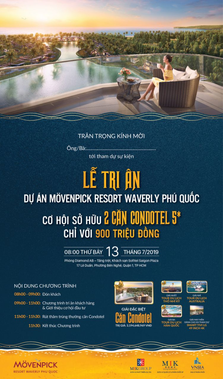 chi-tu-900-trieu-so-huu-ngay-2-condotel-movenpick-phu-quoc