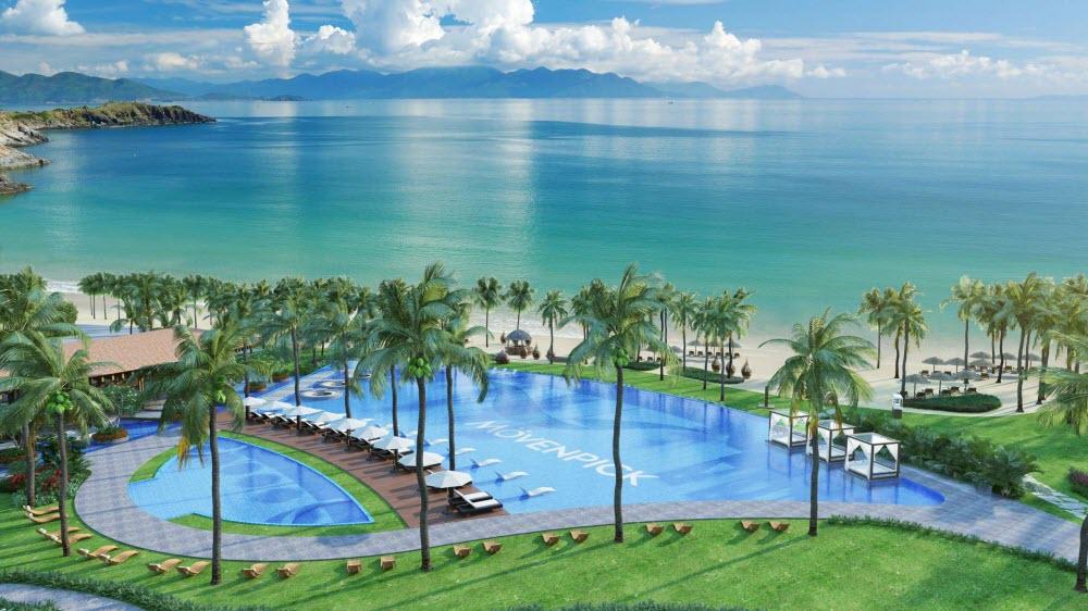 thiet-ke-canh-quan-du-an-movenpick-resort-waverly-phu-quoc