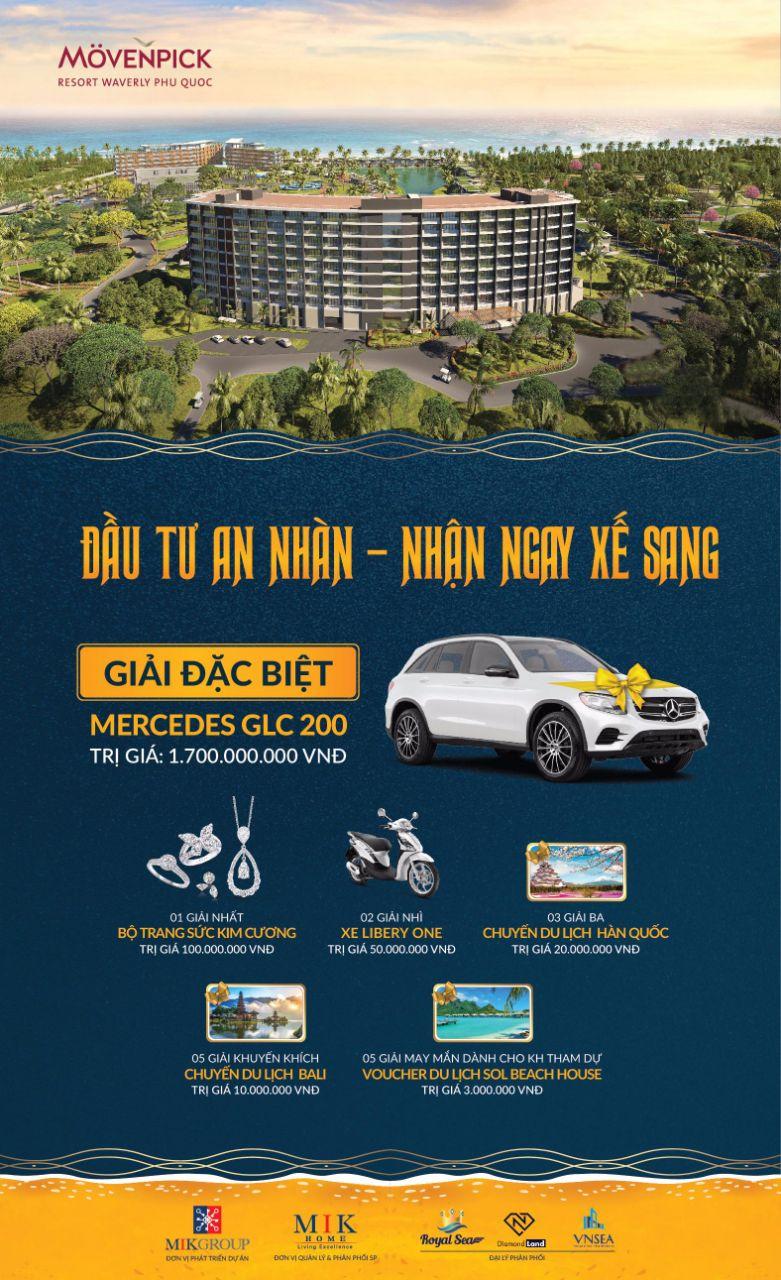 dau-tu-condotel-movenpick-phu-quoc-nhan-qua-tang-khung