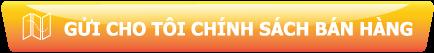 gui-cho-toi-chinh-sach-ban-hang