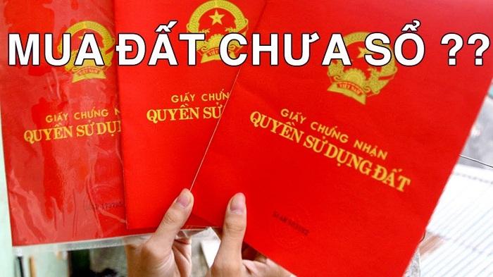 rui-ro-mua-dat-khong-so-do-phu-quoc