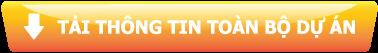 tai-thong-tin-toan-bo-du-an