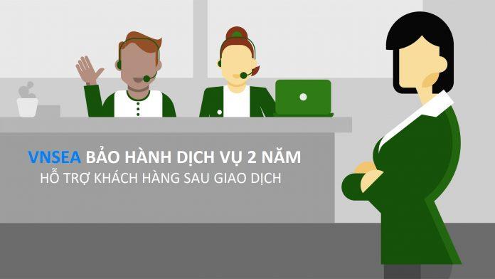 chinh-sach-hau-mai-2-nam-tai-vnsea