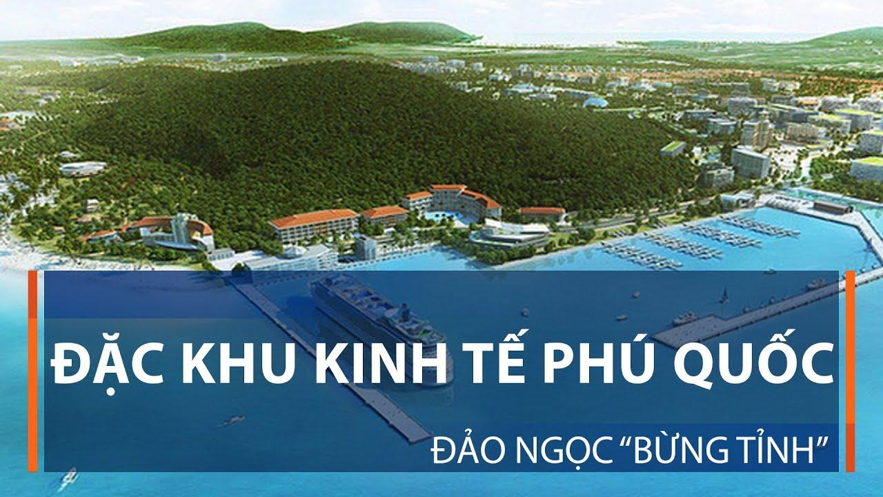 phu-quoc-tiep-tuc-xay-dung-theo-huong-dac-khu-kinh-te
