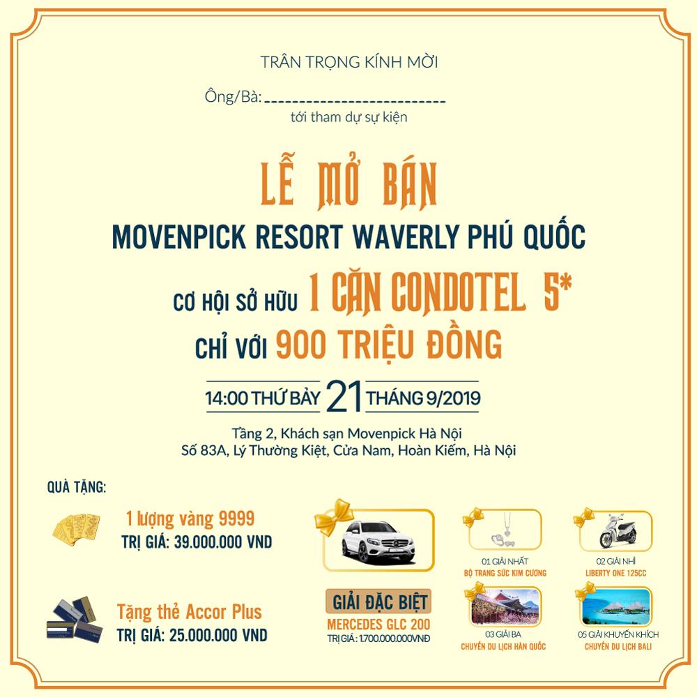 le-mo-ban-movenpick-phu-quoc-thang-9